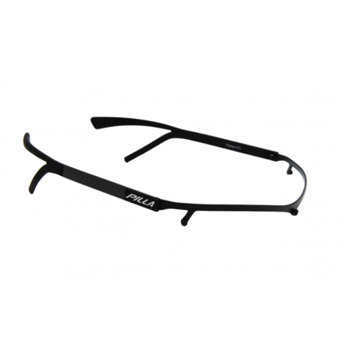 Pilla Panther X7 Arms and Frames